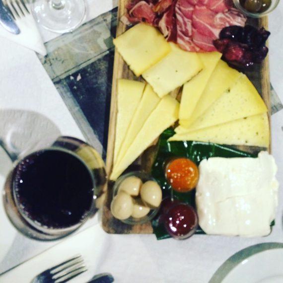 food_azzorre (4)