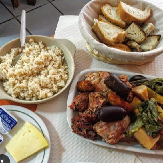 food_azzorre
