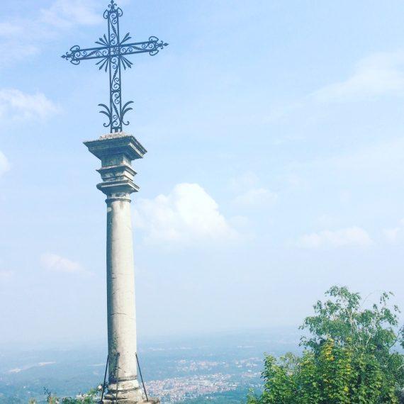 sacro monte (2)