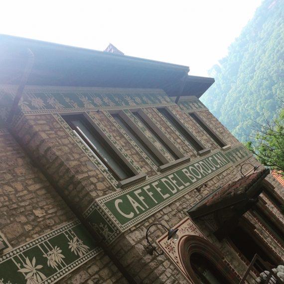 sacro monte (3)