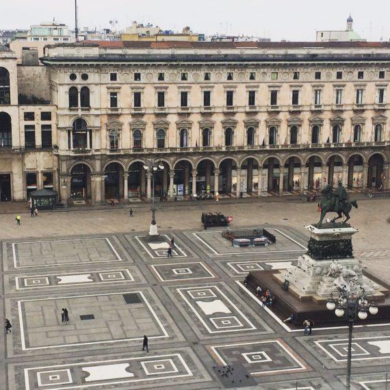 galleria_vittorio_milano (2)