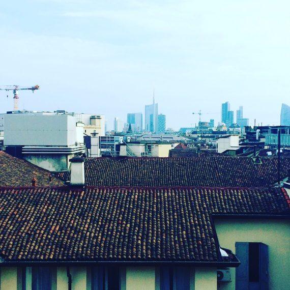 galleria_vittorio_milano (3)