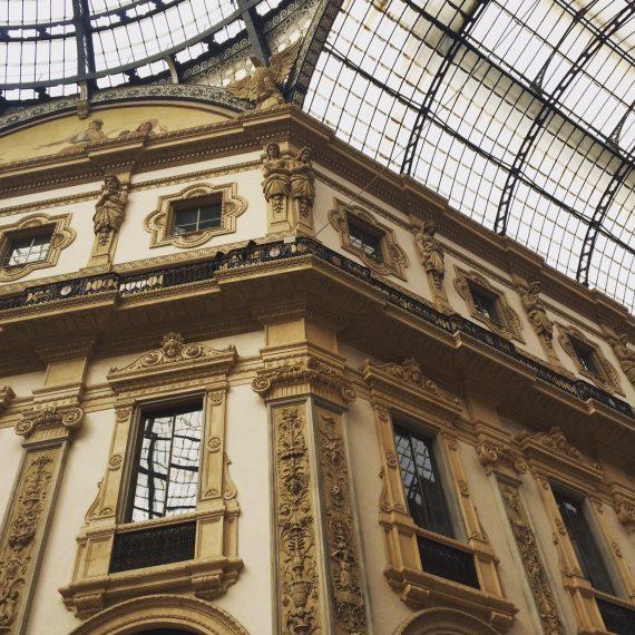 galleria_vittorio_milano (4)
