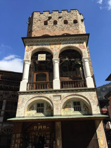 la torre Hrelio_web