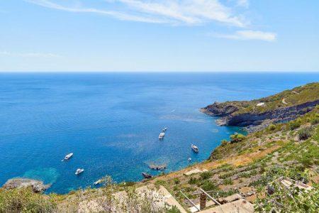 mare pantelleria_web