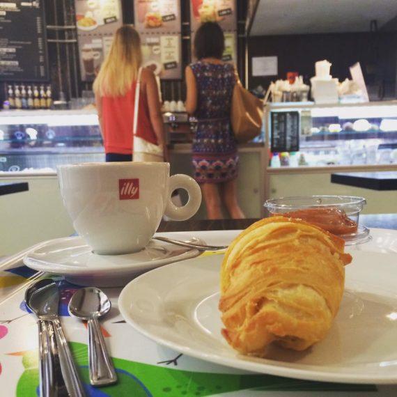 colazione_budapest