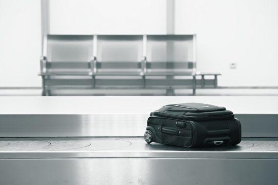 bagagli persi