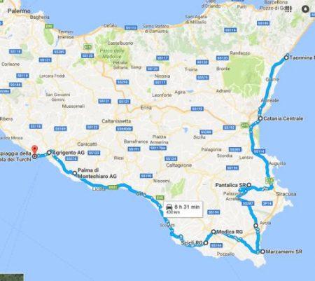 sicilia_WEB