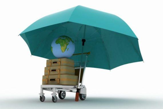 assicurazione-viaggi1