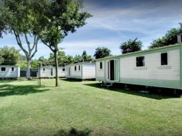 camping-bungalows_
