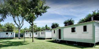 camping-bungalows_