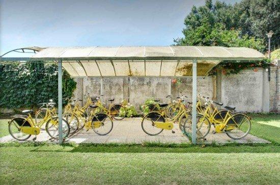 camping-noleggio-bici_