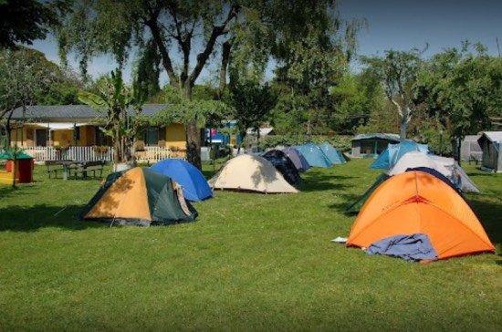 camping-venezia-tende_