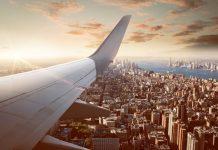voli-aerei_ala