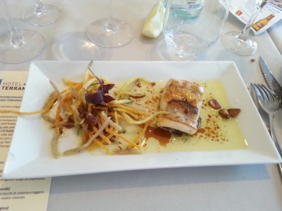 5.ristorante_hotel_terramar_llanfranc