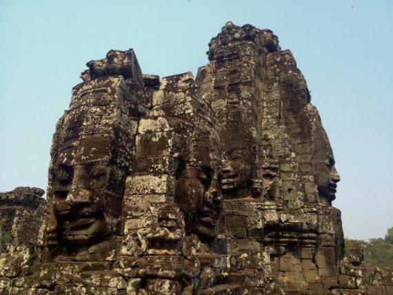 angkor-wat-consigli-di-viaggio