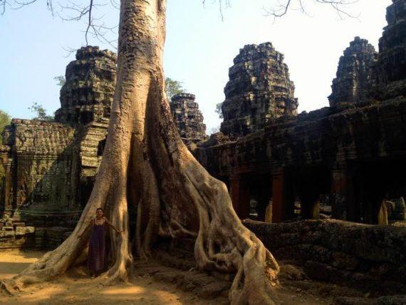 http://blogdiviaggi.com/wp-content/uploads/2016/11/Angkor-Wat-consigli-per-arrivare.jpg