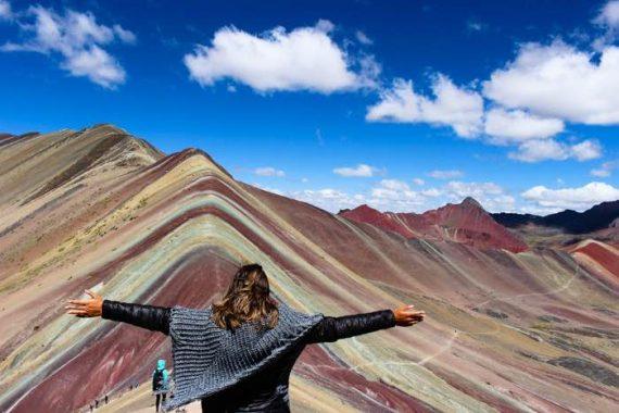 fulvia-sangiorgi in Perù
