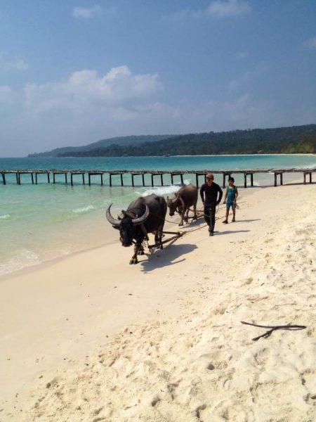 kho-rong-island-consigli-di-viaggio