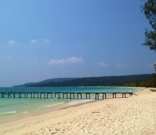 kho-rong-island-la-spiaggia-ed-i-consigli