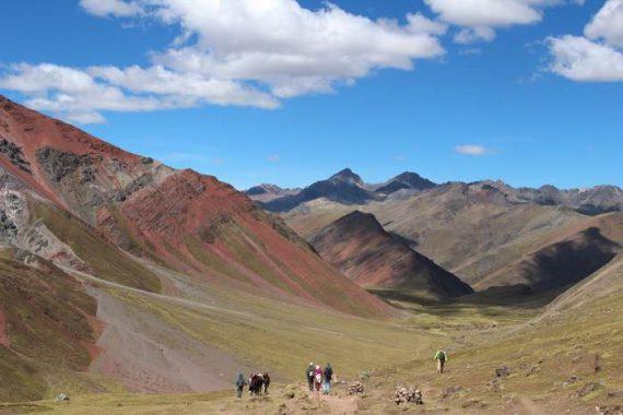 montagna-colorata-in-peru_fotor