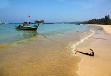 ngapali-beach
