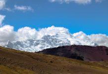 ghiacciaio-ausangate_fotor