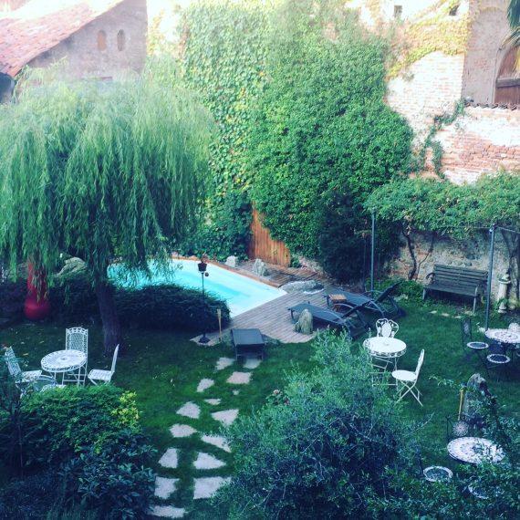 5 motivi per visitare le langhe blog di viaggi - Cose di casa mondovi ...
