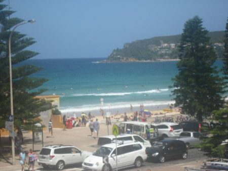 spiaggia_web