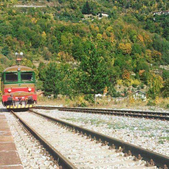 treno_val_tanaro-6