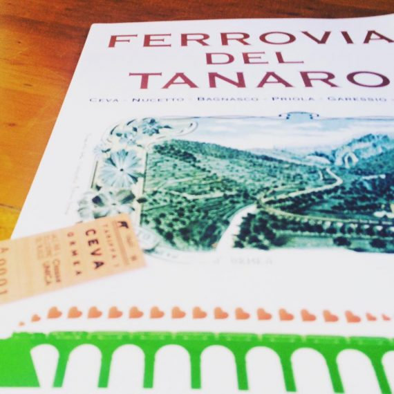 treno_val_tanaro-8