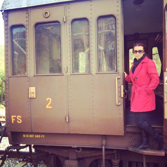 treno_val_tanaro-9