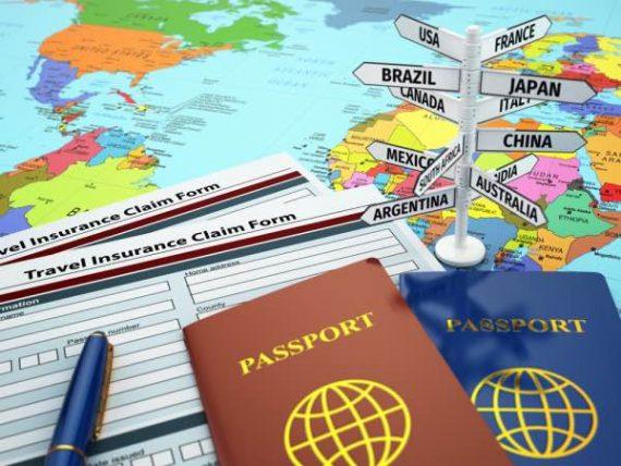 risparmiare-viaggiando