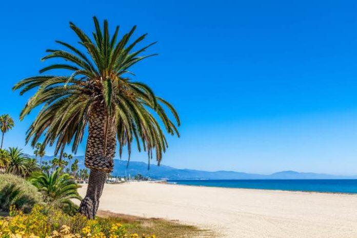 california_Fotor