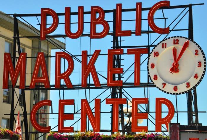 pikeplacemarket_cover_photobydanielesecchia seattle i posti