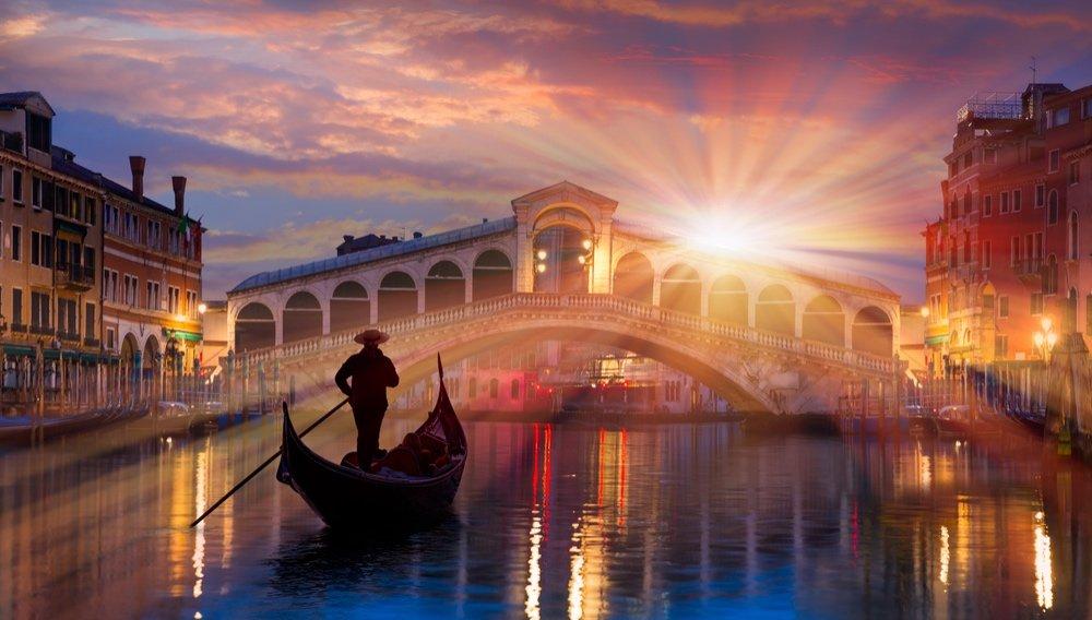 Venezia low cost mostre e palazzi blog di viaggi for Venezia mostre 2017