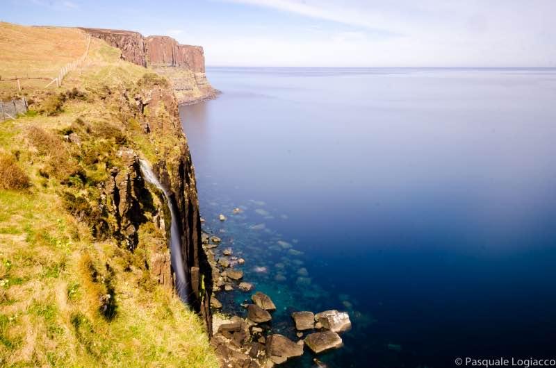 Isola di Skye cosa visitare