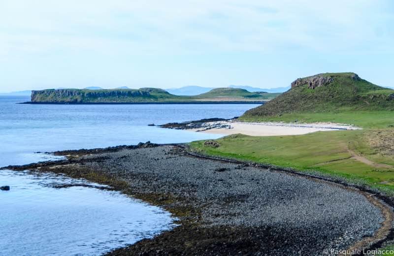 Isola di Skye dove andare