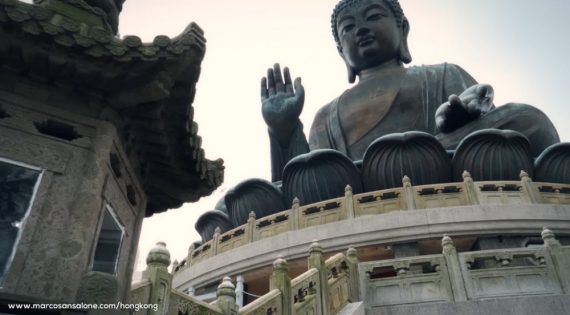 Buda-Tian-Tan_Lantau_Island