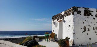 Lanzarote-dove-dormire