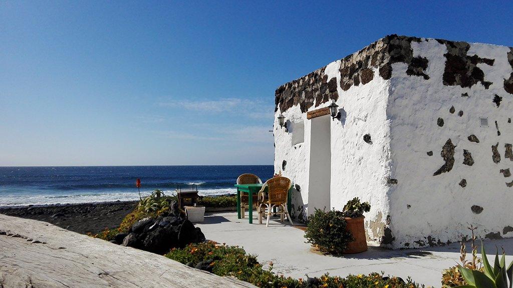 Dove dormire a Lanzarote, la zona migliore | Blog di Viaggi