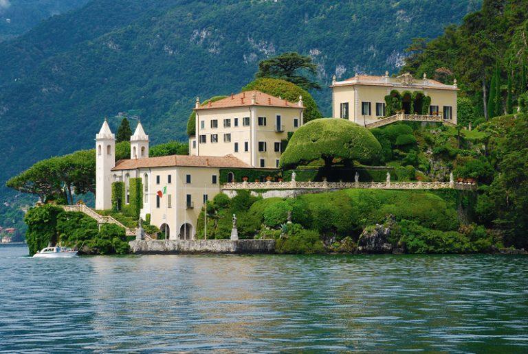 Tour del Lago di Como: itinerari e consigli su cosa visitare