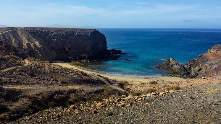 Dove dormire a Lanzarote, la zona migliore   Blog di Viaggi