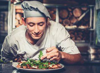 Dove mangiare a Bassano del Grappa