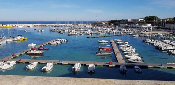 salento Otranto 2jpg