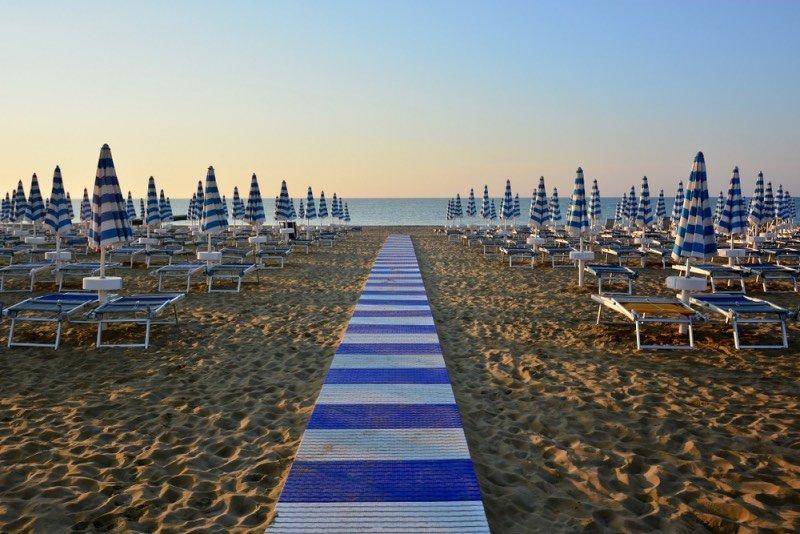 Matrimonio Spiaggia Bibione : 10 cose da vedere a bibione blog di viaggi