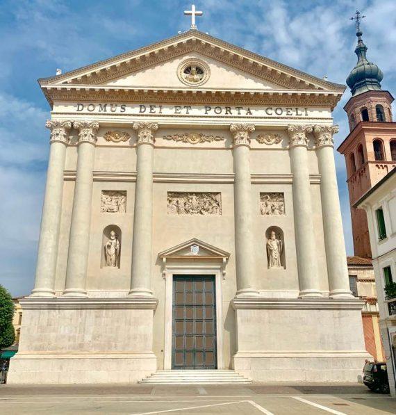 Duomo di Cittadella