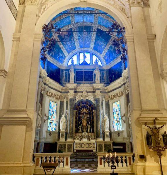 Chiesa di Santa Corona1