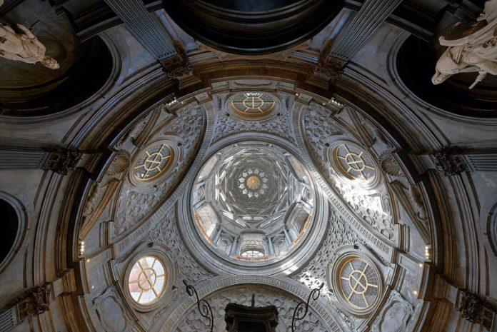 Palazzo del Duomo