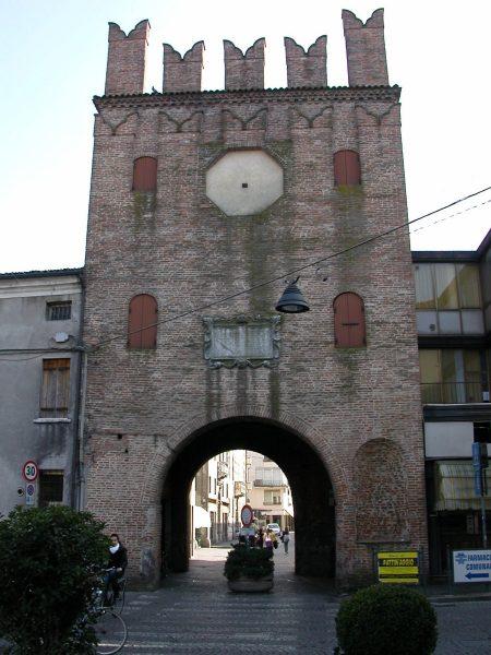 Porta_San_Bortolo